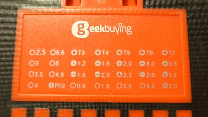 geekbuying-5