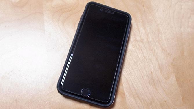 iphone-7-plus-0