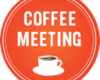 coffeemeeting_logo