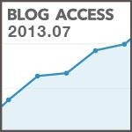 blogaccess_201307