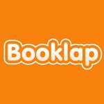 Booklap