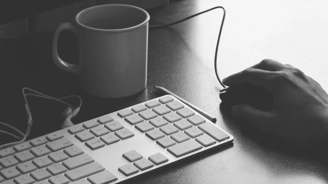 僕が毎日ブログ記事を書くうえで心がけ始めたこと。
