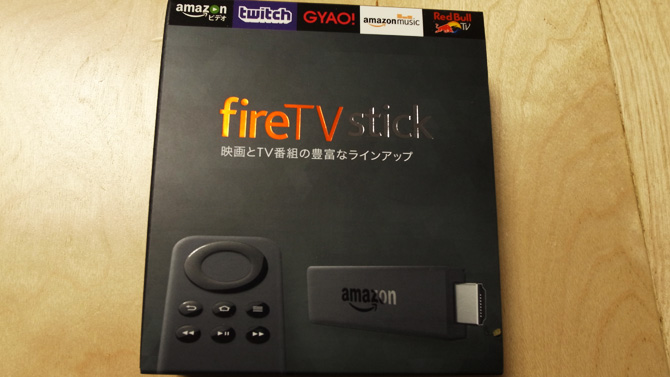 fire-tv-stick