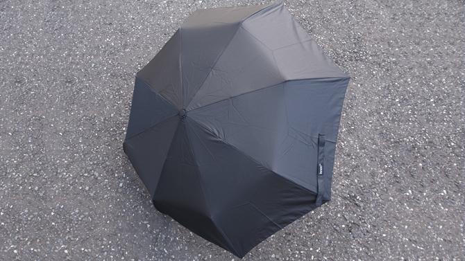 Innoo Tech折りたたみ傘