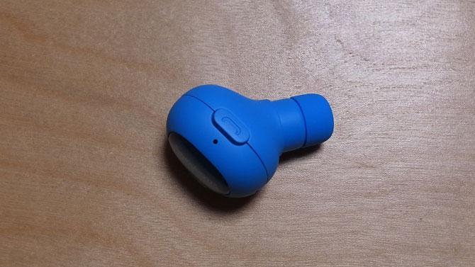 SoundPEATS D2