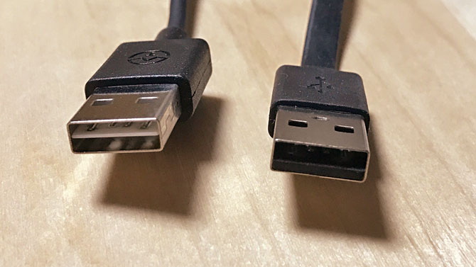 aboat_reversible_micro_usb_cable-6
